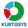 Kurtosys Systems