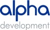 Alpha Development