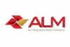 Insight Information (ALM)