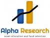 Alpha Research