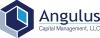Angulus Capital Management, LLC