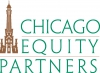 Chicago Equity Partners, LLC