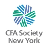 CFA Society New York