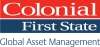 Colonial First State Global Asset Management (CFSGAM)