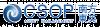 CSOP Asset Management Limited