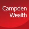 Campden Conferences