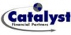 Catalyst Financial Partners