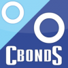 Cbonds Group