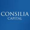 Consilia Capital