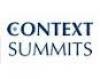 Context Summits