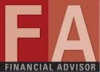 Financial Advisor fa-mag