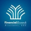 FRA - Financial Research Associates