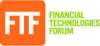FTF - Financial Technologies Forum
