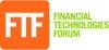 FTF - Financial Technologies Forum