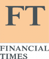 FT Live - Conferences and Events