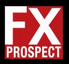 FX Prospect