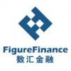 FigureFinance