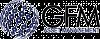 GFM Asset Management LLC