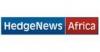 HedgeNews Africa
