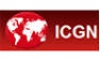 ICGN - International Corporate Governance Network
