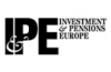 IPE - Investment and Pensions Europe