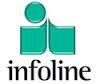 IBC - Infoline