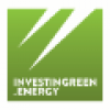 InvestinGreen.Energy