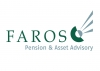 FAROS Consulting GmbH & Co.KG