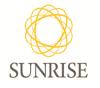 Sunrise Brokers LLP