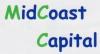 MidCoast Capital, LLC