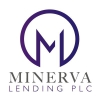 Minerva Lending Plc
