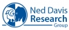 Ned Davis Research Inc