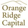 Orange Ridge Capital