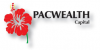 PacWealth Capital Ltd