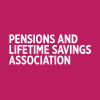 PLSA - Pensions and Lifetime Savings Association
