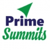Prime Summits