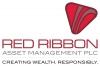 Red Ribbon Asset Management Plc