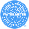 Employees Retirement System of Sewerage & Water Board of New Orleans