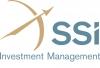 SSI Investment Management