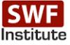 SWF Institute