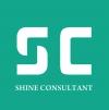 Shine Consultant