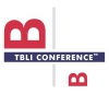 TBLI Conferences