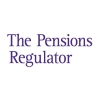The Pensions Regulator (UK)