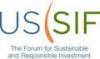 US SIF Foundation