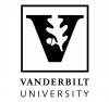 Vanderbilt University Endowment Fund