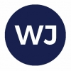 WJ Global Group