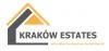 Krakow Estates