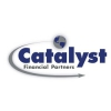 Catalyst Financial Partners LLC
