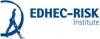 EDHEC-Risk Institute