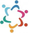 Event Creation Network Ltd